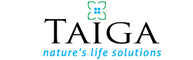 Taiga BioActives